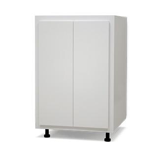 B2434-23 Base Cabinet